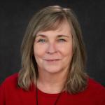 Donna Porter